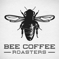 Bee Coffee Roasters
