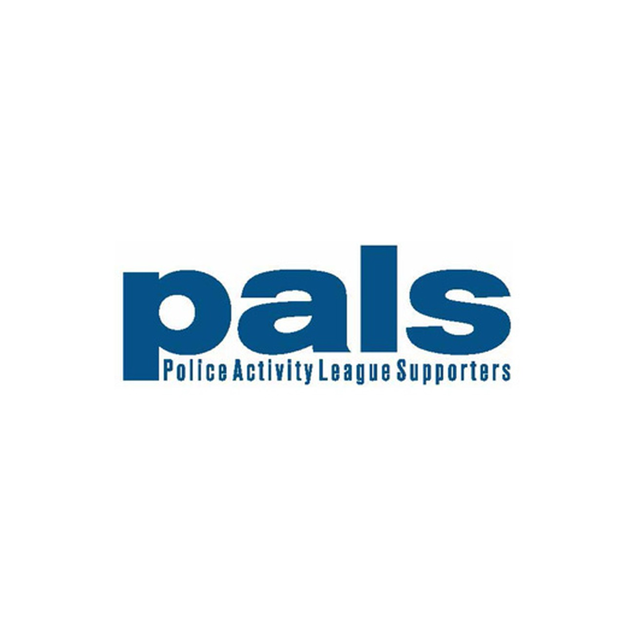 Annual PALS Membership Options