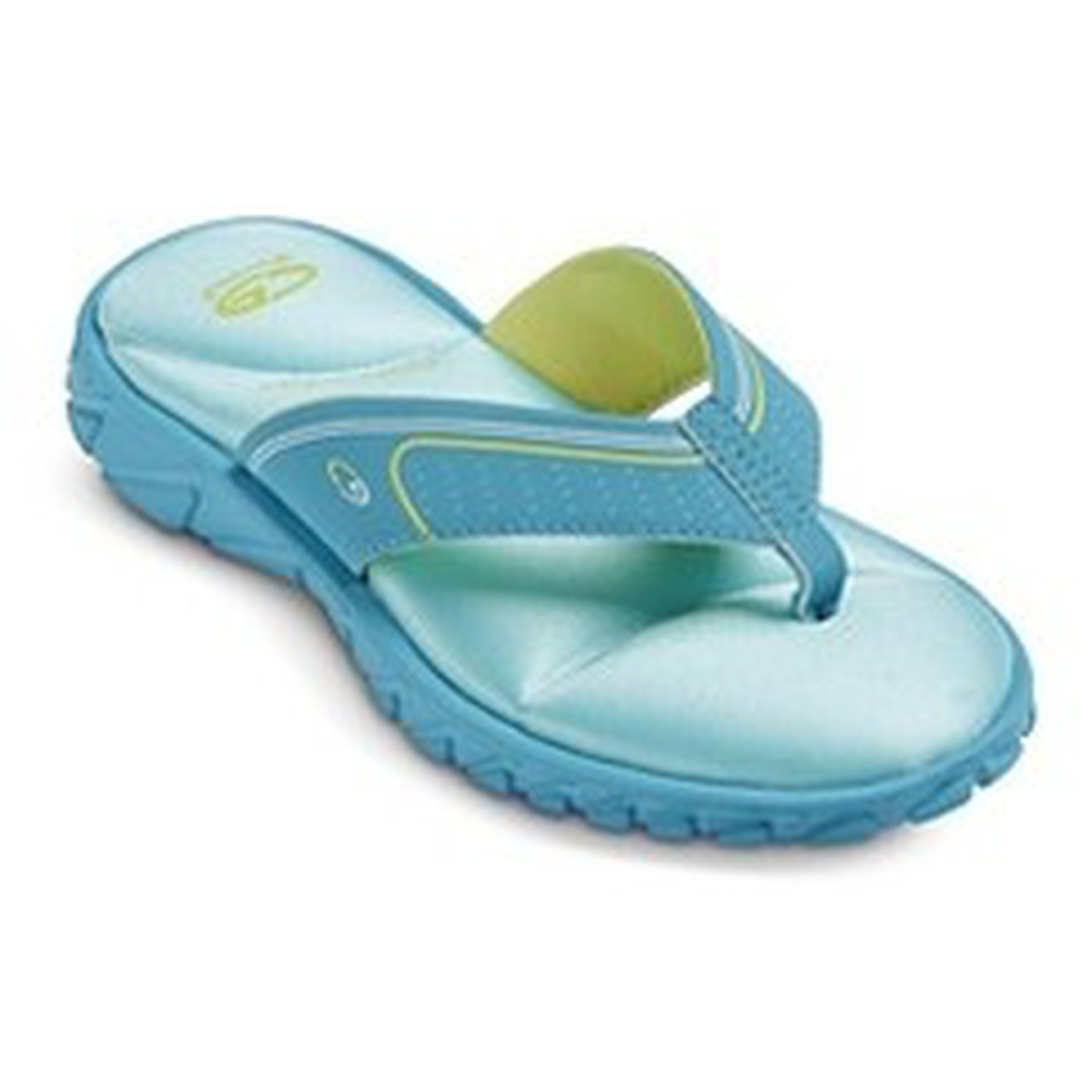 df0f17a47 Girl s C9 by Champion® Glory Memory Foam Sandals - Assorted Colors