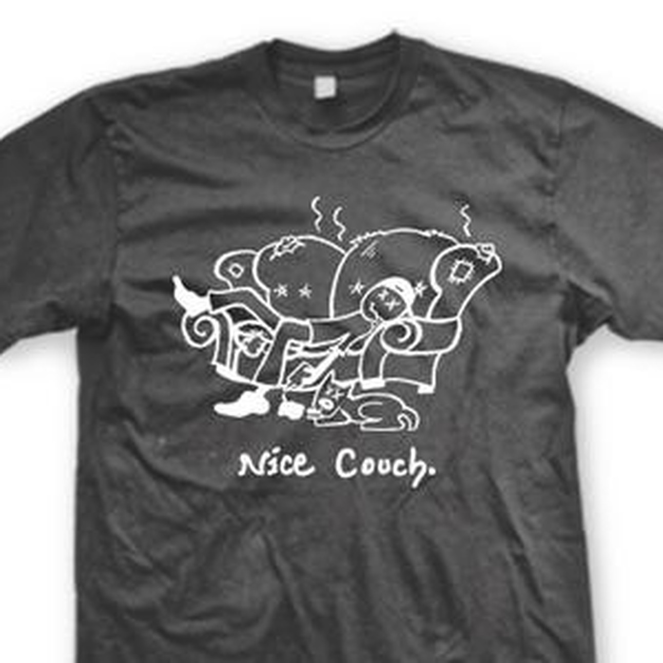 Magnificent Nice Couch Tee Caraccident5 Cool Chair Designs And Ideas Caraccident5Info