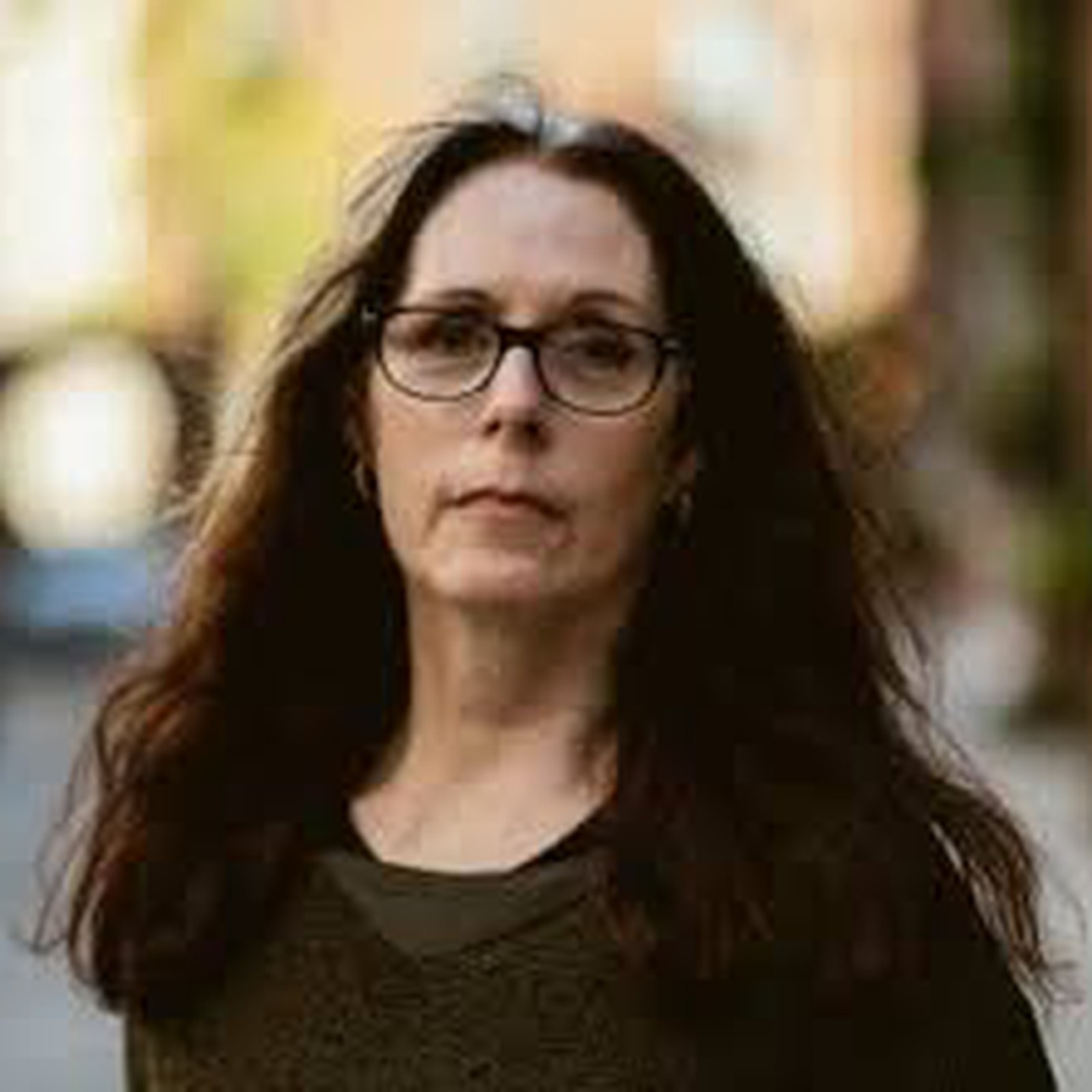 Laurie Halse Anderson Signed & Personalized Books