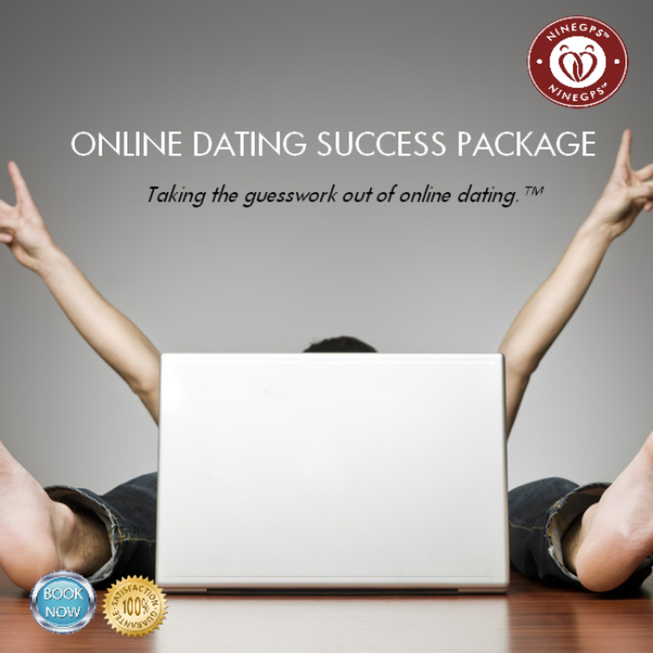 Dating management