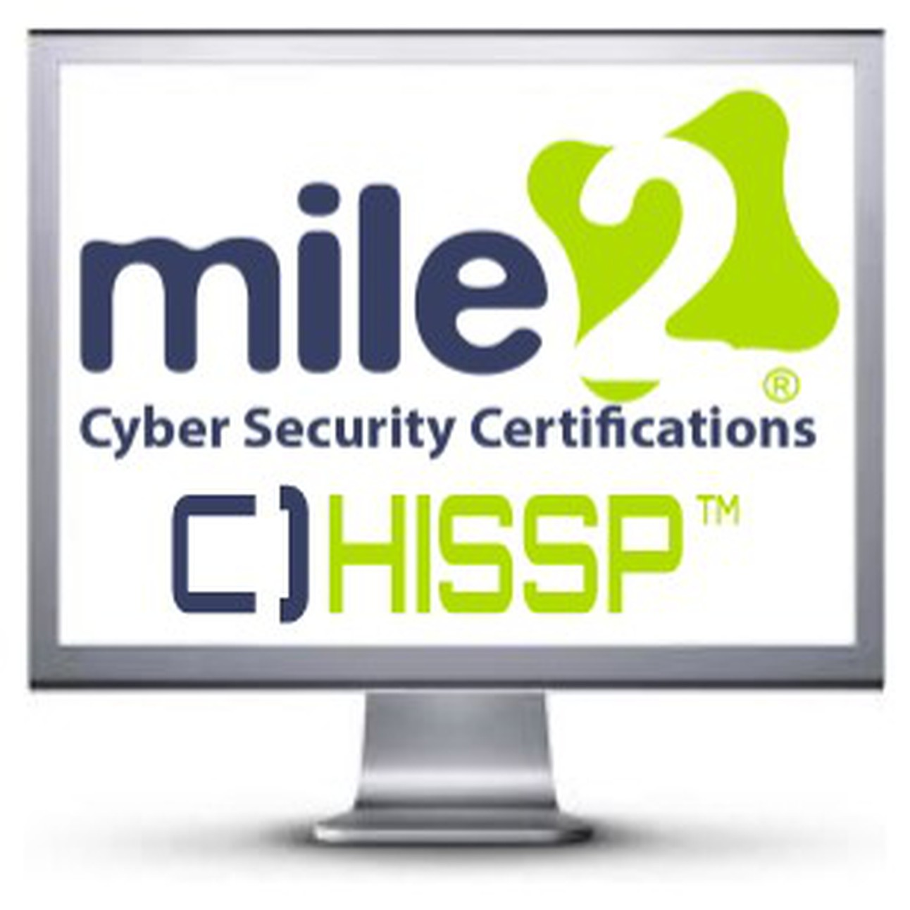 Certified Healthcare Information Systems Security Practitioner