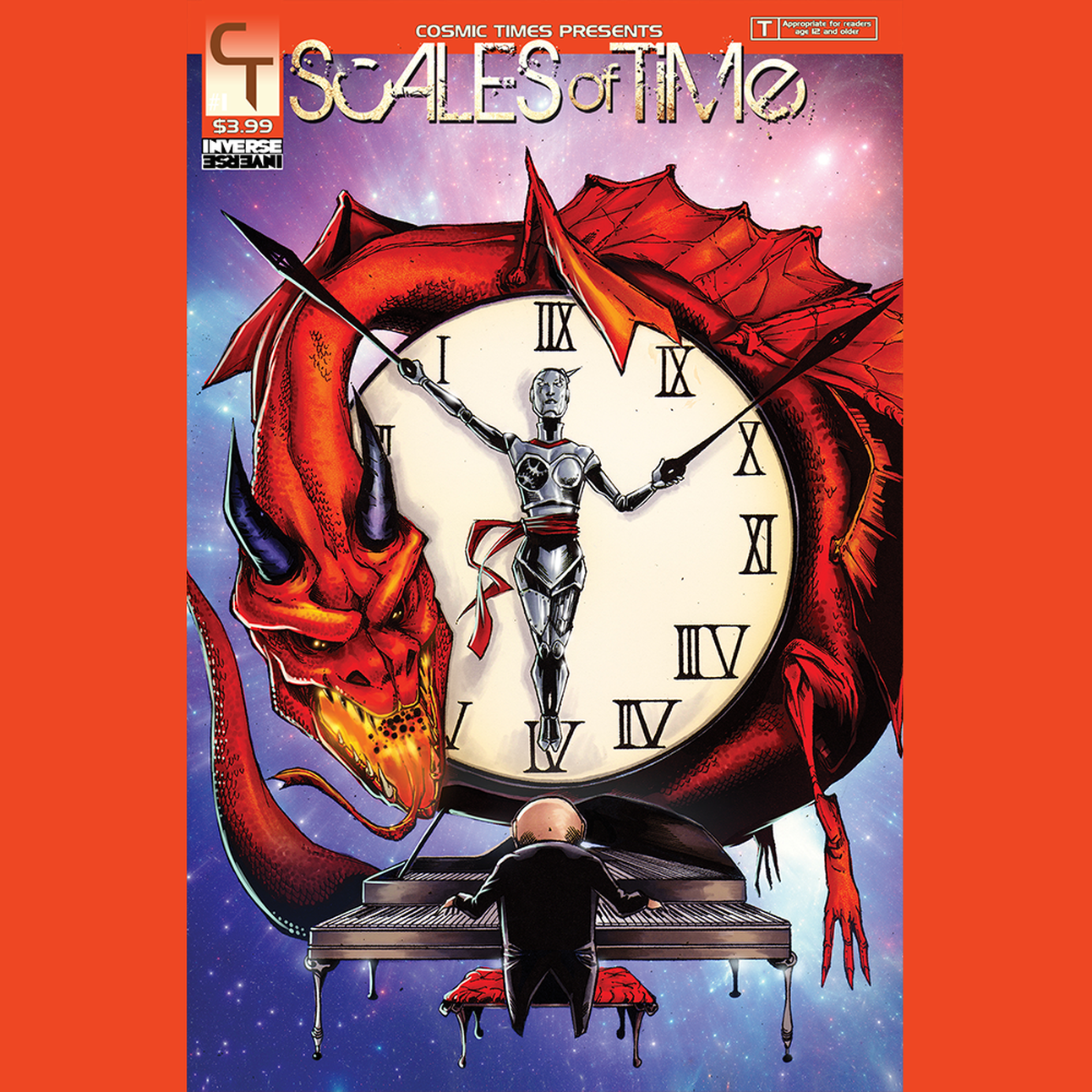 80dd9ee21d3119 Scales of Time  1