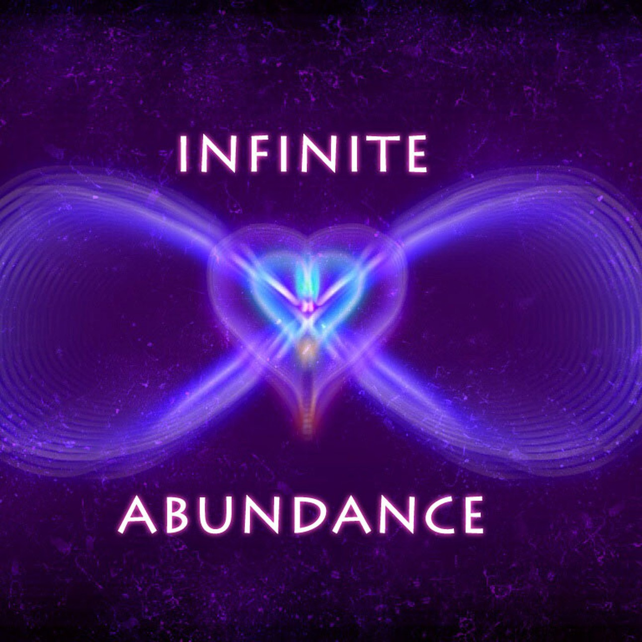 Infinite Abundance Meditation & Messages!