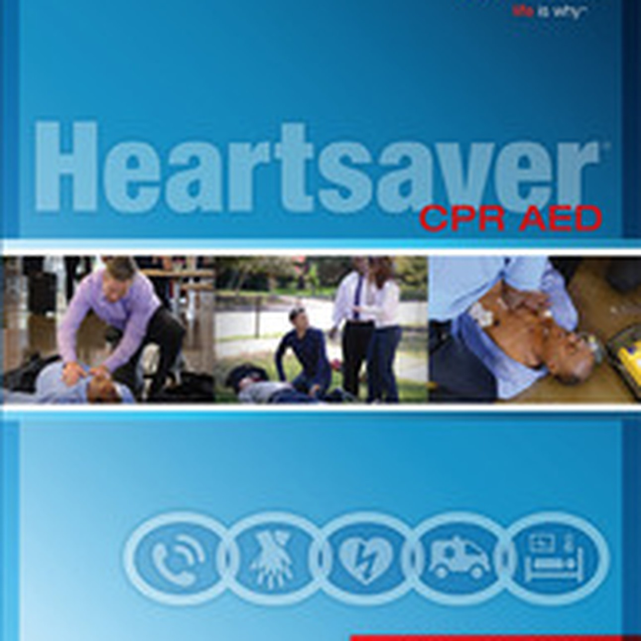 Aha Hs Cpr Aed E Cards