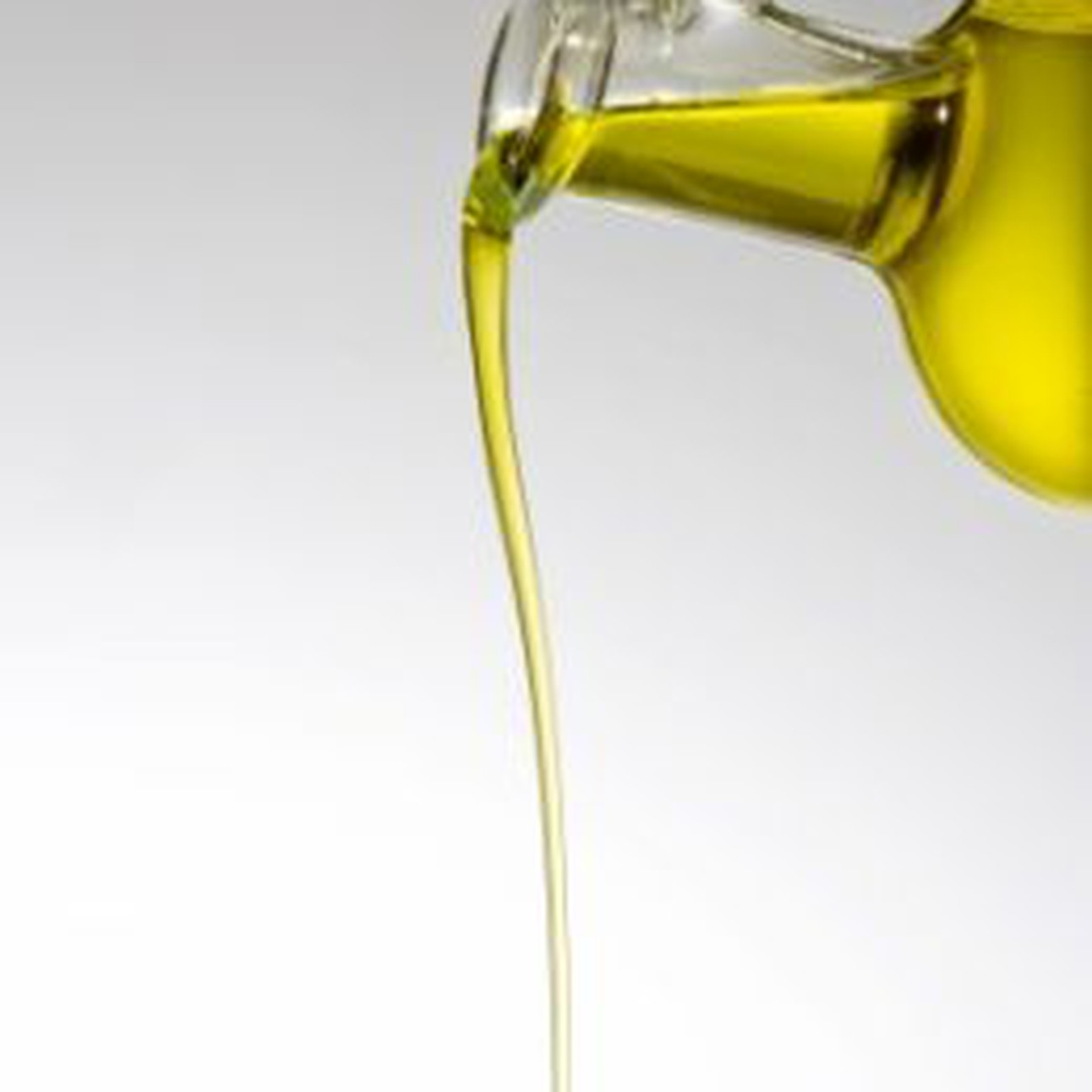 Anointed Oil for Intercessors & Prophets
