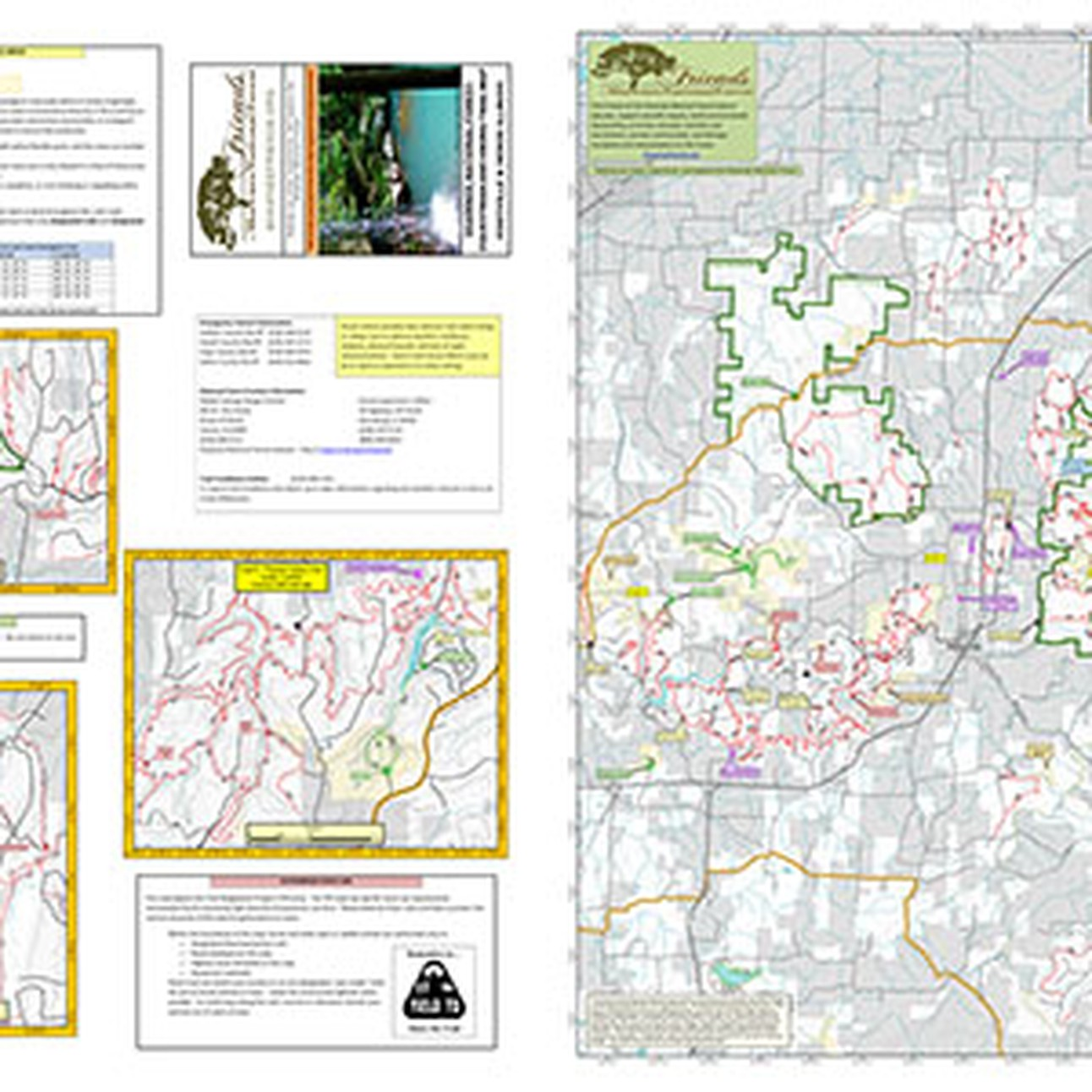 East Side-Shawnee National Forest Trail Map on shinnecock indian nation map, santa fe map, lochbuie map, northwest oklahoma city map, inola map, raytown map, alabama-coushatta tribe of texas map, ohio national map, bennettsville map, northwest indian war map, alcova map, town of wheatfield map, cedartown map, boston map, charleston map, winnebago tribe of nebraska map, idabel ok map, eastern band of cherokee indians map, medicine lodge map, coushatta tribe of louisiana map,
