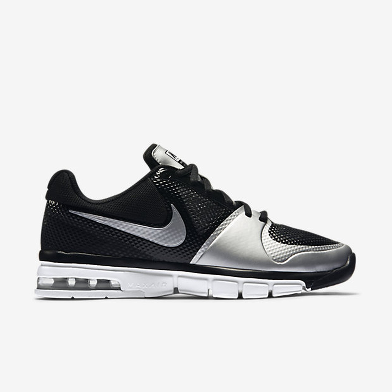 7b41aa2fb86c Nike Air Extreme Volley