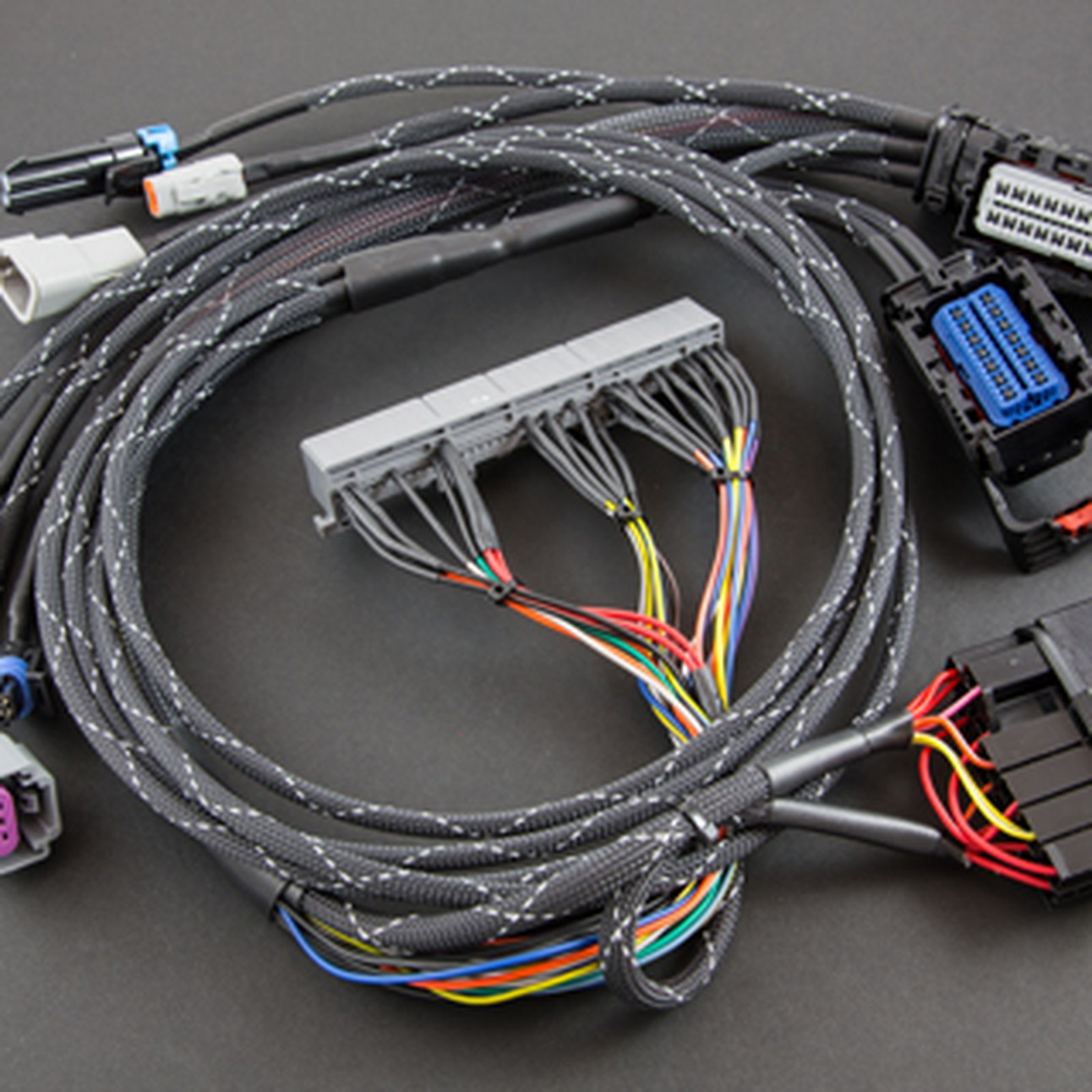 Bully Dog Wiring Harness Electronicswiring Diagram Bmw Sra Rogue For Stand Alone Engine Managment