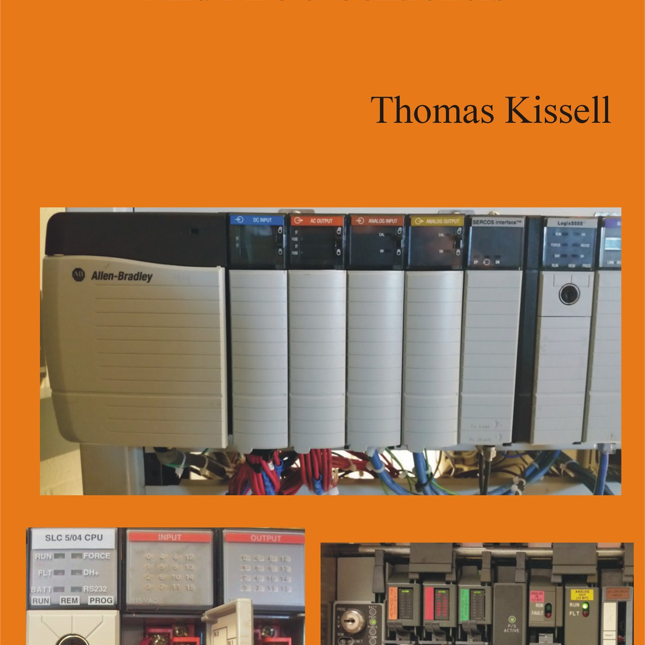 Programming and Troubleshooting Programmable Logic Controllers For