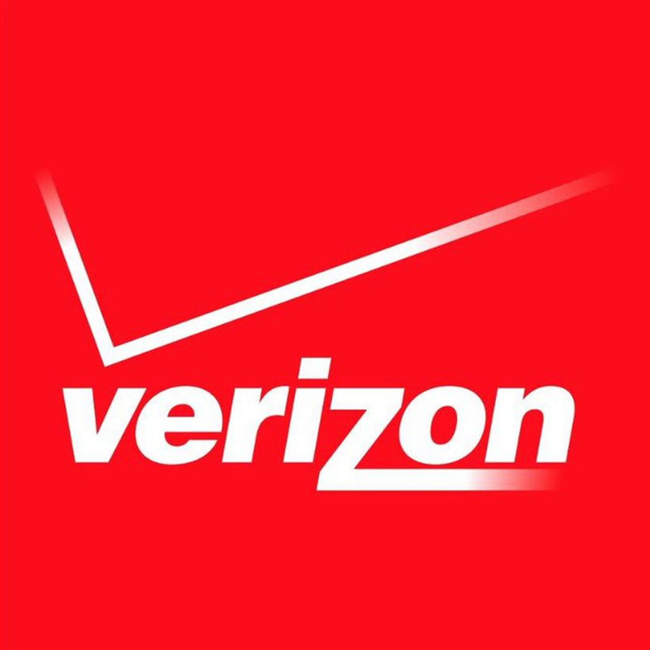 Verizon Blacklist Removal 1-24 Hours