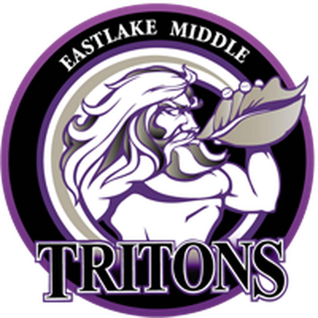 Image result for eastlake middle school logo