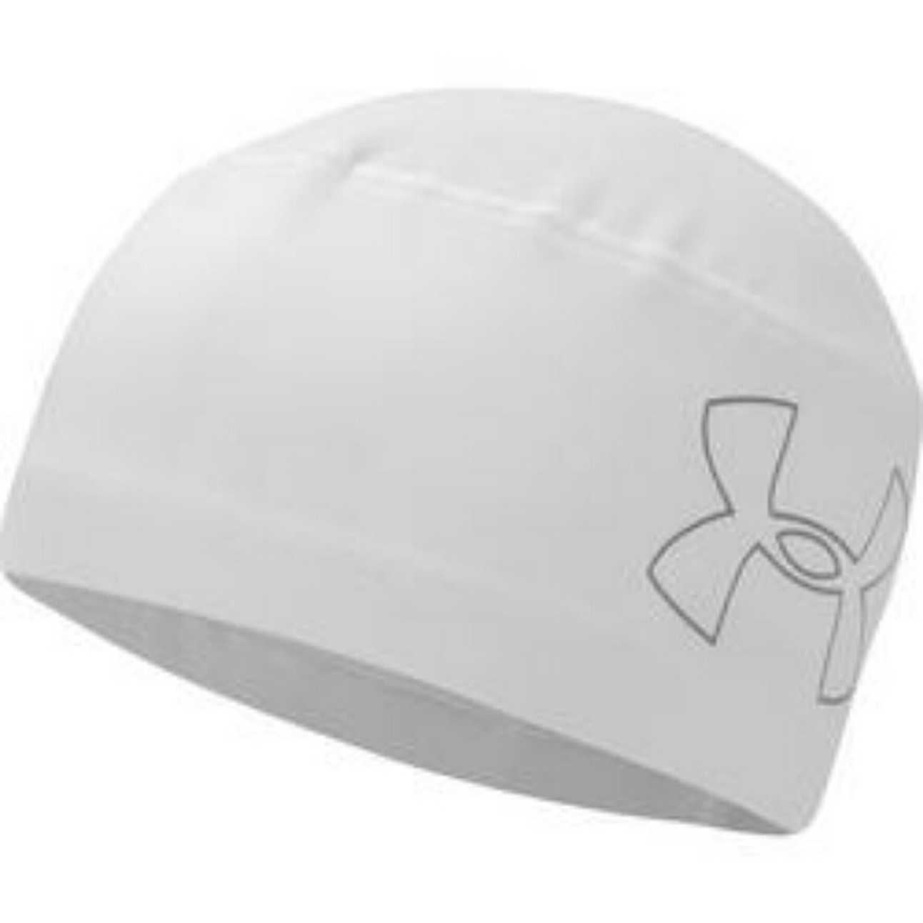 7e5fca39232 ... men bd53a low price under armour skull cap white 89685 abb2d ...