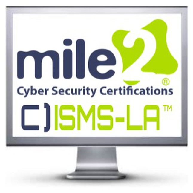 Certified Information Security Management Systems – Lead Auditor