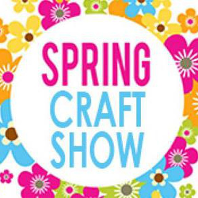2019 Chillicothe Spring Craft and Vendor Fair