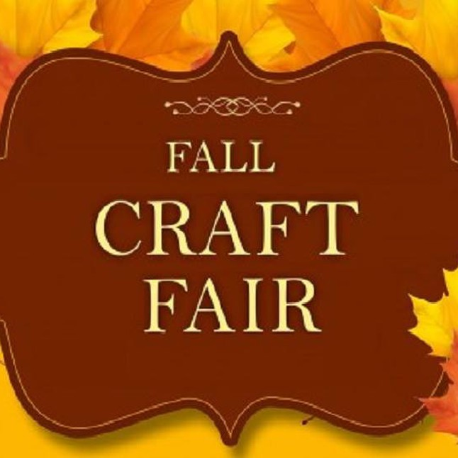 2019 Chillicothe Fall Craft and Vendor Fair